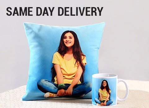 same-day-delivery-personalised-gifts