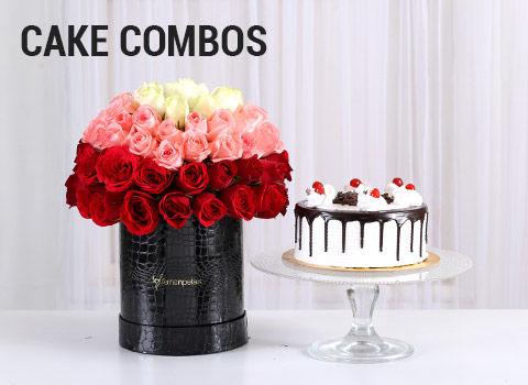 cake-combos