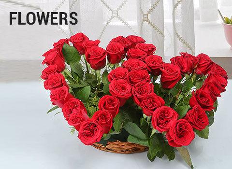 flowers-19-feb-2019.jpg