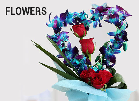Flowers-mob-17-feb-2019.jpg