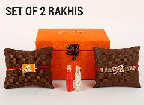 set-of-2-rakhi