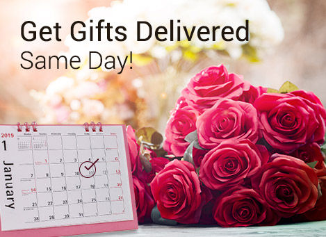 Send Online Birthday gifts to UAE