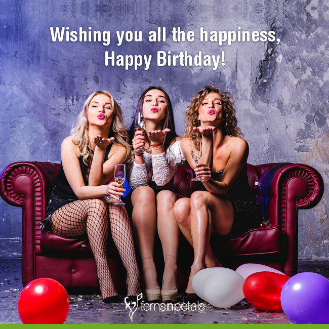 wishing birthday quotes