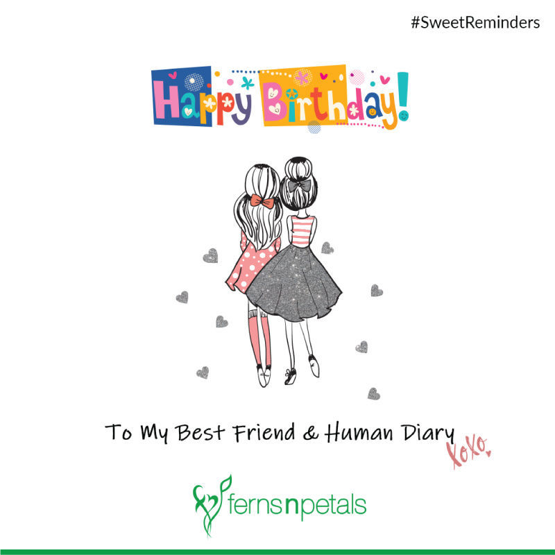 best birthday greeting images