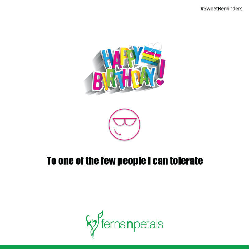 images for birthday greetings