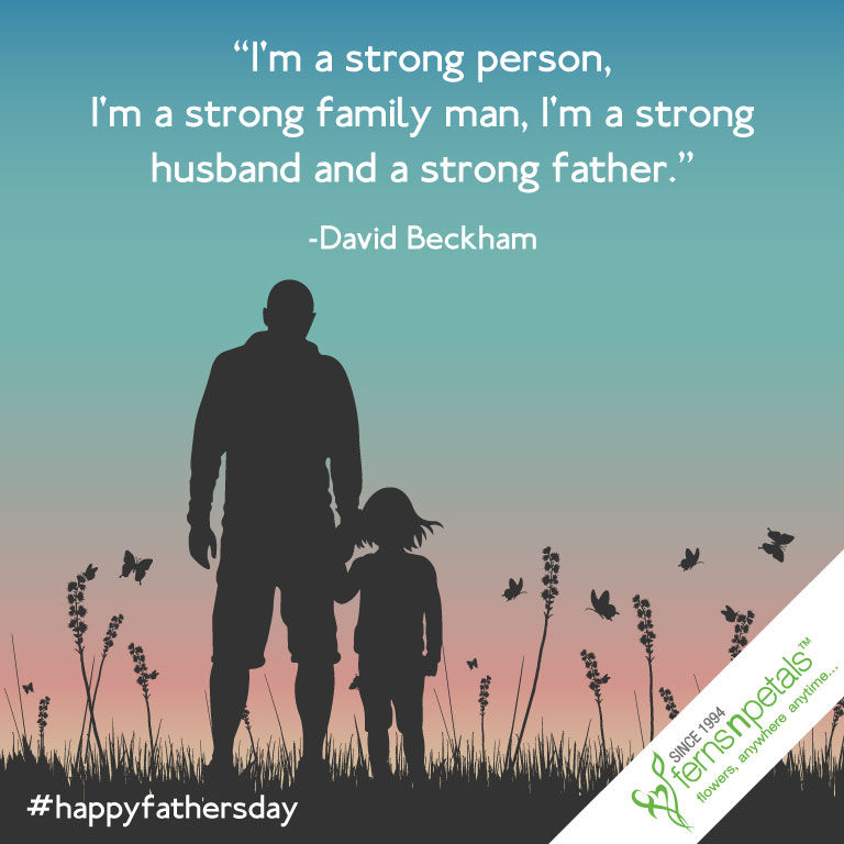 best fathers day quotes images