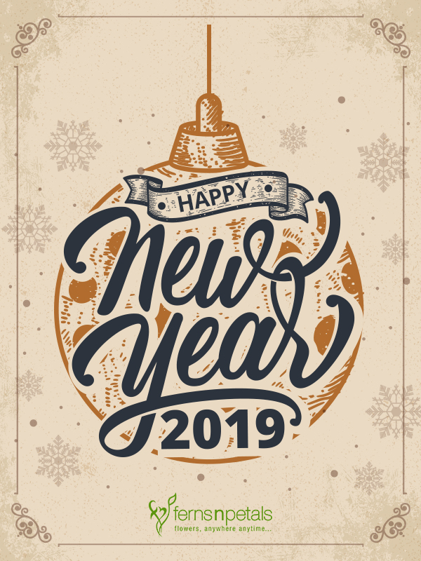 New-Year-Wishes-01