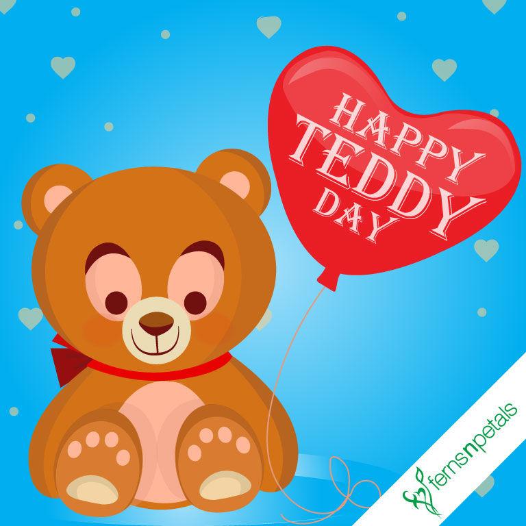 teddy-day-wishes19.jpg