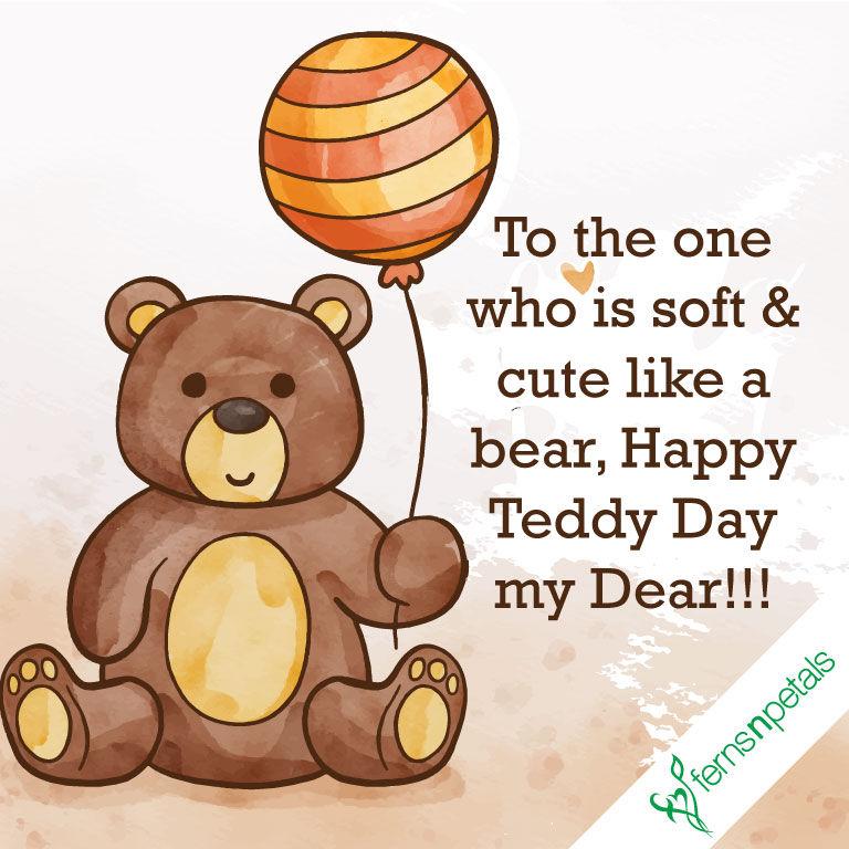 teddy-day-wishes7.jpg