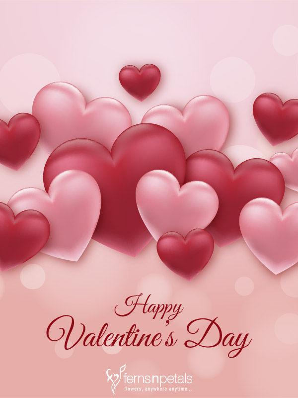 valentine-day-quotes