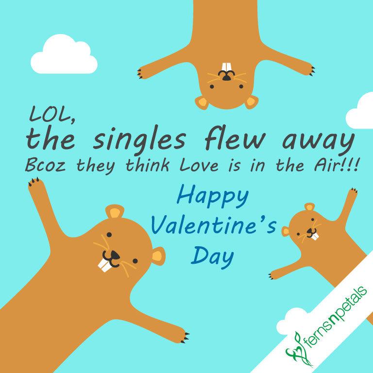 valentine-day-fun8.jpg