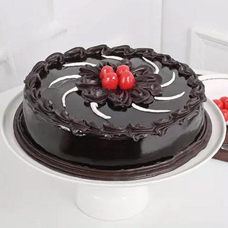 Chocolate Cake Online Dubai