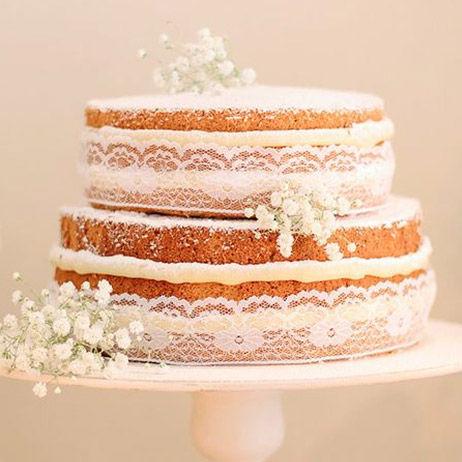 Order Designer Cake in UAE