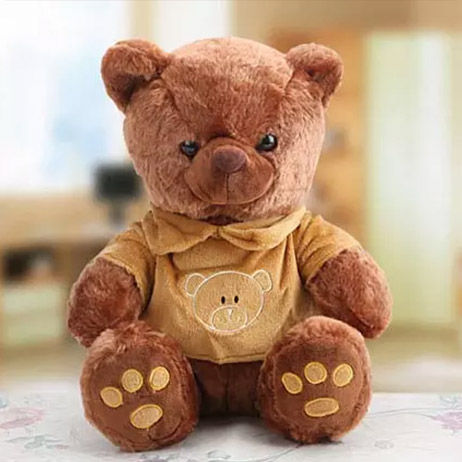 Soft Toys Online to Dubai