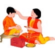 Bhai Dooj Gifts Delivery to Canada
