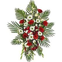 Elegant Farewell BHRN: Christmas Gifts Delivery In Bahrain