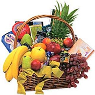 Perfect Pick BHRN: Send Bhai Dooj Gifts to Bahrain