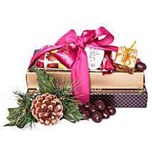 Assorted Pleasures: Gift Baskets Delivery Canada