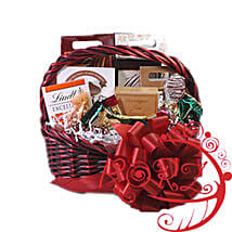 Sweet Memories: Gift Baskets Delivery Canada