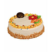 Vanila Cake: Gifts for Her to Canada