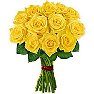 Gold Coast HK: Anniversary Flowers to Hong Kong