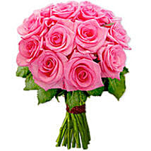 Rembrandts Charm HK: Send Flowers to Hong Kong