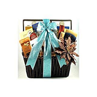 Cocoa Cornucopia: Bhai Dooj Gifts to Indonesia