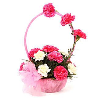 Beautiful In Pink: