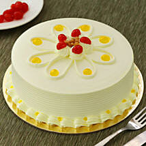 Butterscotch Cake: Cake Delivery in Chhindwara