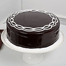 Chocolate Cake: Cake Delivery in Chhindwara