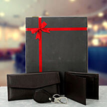 Formal Gift: Accessories