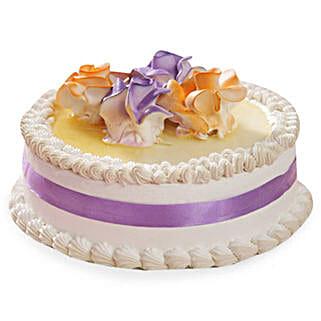 Honey Forgive Me: Anniversary Cakes for Husband