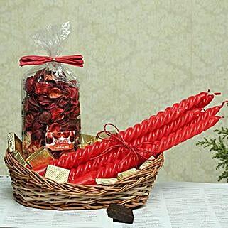 Honor Yourself: Christmas Gifts Kolkata