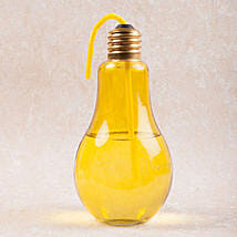 Large Sipper Bulb Yellow: Unique Gifts for Mothers Day