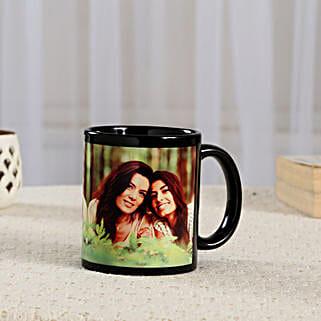 Mom and Me Coffee Mug: Mothers Day Gifts Aligarh
