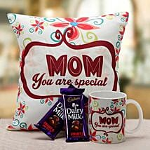 Mom Is Special: Mothers Day Gifts to Mysore