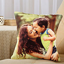 Mom Special Cushion: Home Decor to Noida