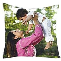 Mom Special Cushion: Home Decor to Chennai