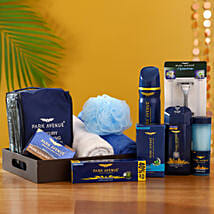 Pamper Him With Love: Premium & Exclusive Gift Collection