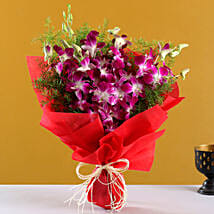 Perfect N Elegance: Send Wedding Flowers for Groom