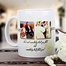Personalized Celebration Of Love: Wedding Personalised Gifts