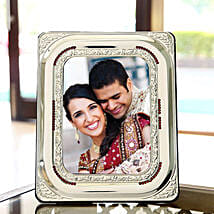 Personify your Memories: Photo Frame Gifts for House Warming
