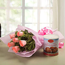 Roses N Sweets: Mothers Day Flowers & Sweets