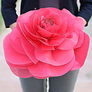Springtime Beauty: Send Artificial Flowers to Kolkata