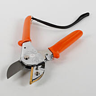 Steel Blade Pruner: