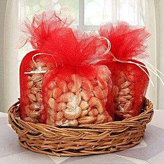 Sure to Wonder: Send Baisakhi Gifts