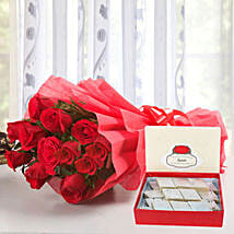 Sweets N Roses: Send Flowers & Sweets to Kolkata