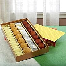 Tasty Diwali Box: Send Diwali Gifts to Nagpur