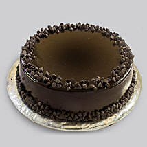 Truffle Cake Five Star Bakery: Five Star Cakes to Chennai