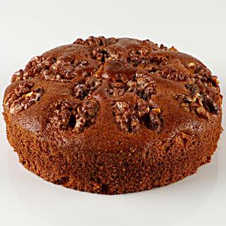 Walnut Dry Cake- 500 gms: Buy Dry Cakes